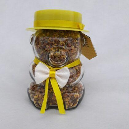Medus lāči 5EUR-9 EUR