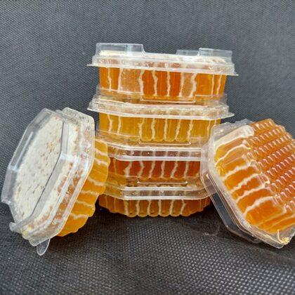 Mini šūnu medus 1.50 EUR
