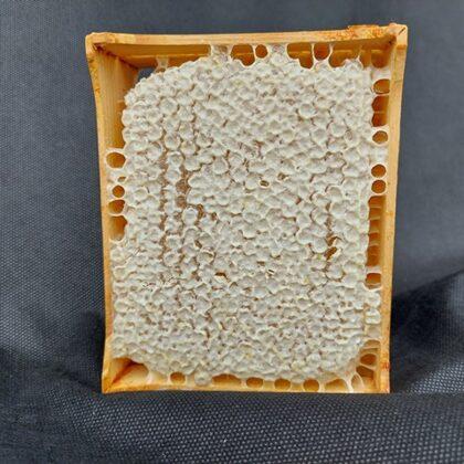 Šūnu medus 6 EUR