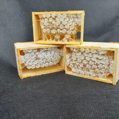 Šūnu medus 2EUR