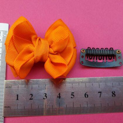 Oranža 1 EUR
