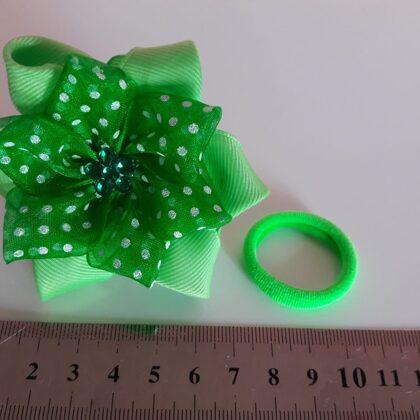 Zaļas 1.50 EUR