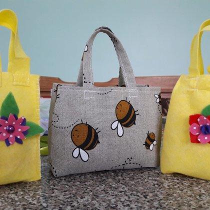 Bag 1.50 -3.00 EUR