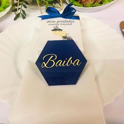 Baiba