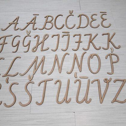 Rakstiskie burti